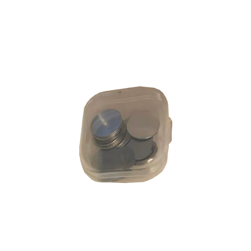 AEA Defender  (1) x100 Burst Disc