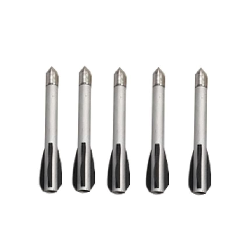 (5) AEA Defender Replacement Arrows