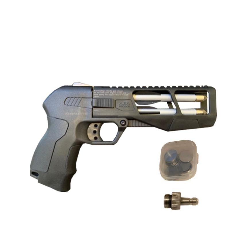 AEA Defender : Airringer , No Laser
