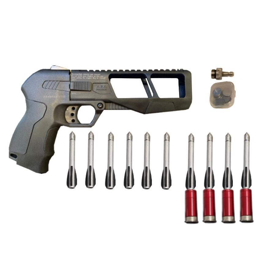 AEA Defender Arringer Full Set