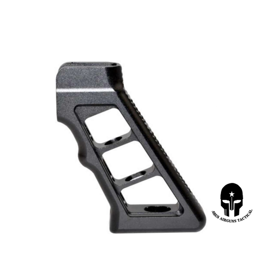 ARES Skeletonized Rear Pistol Grip