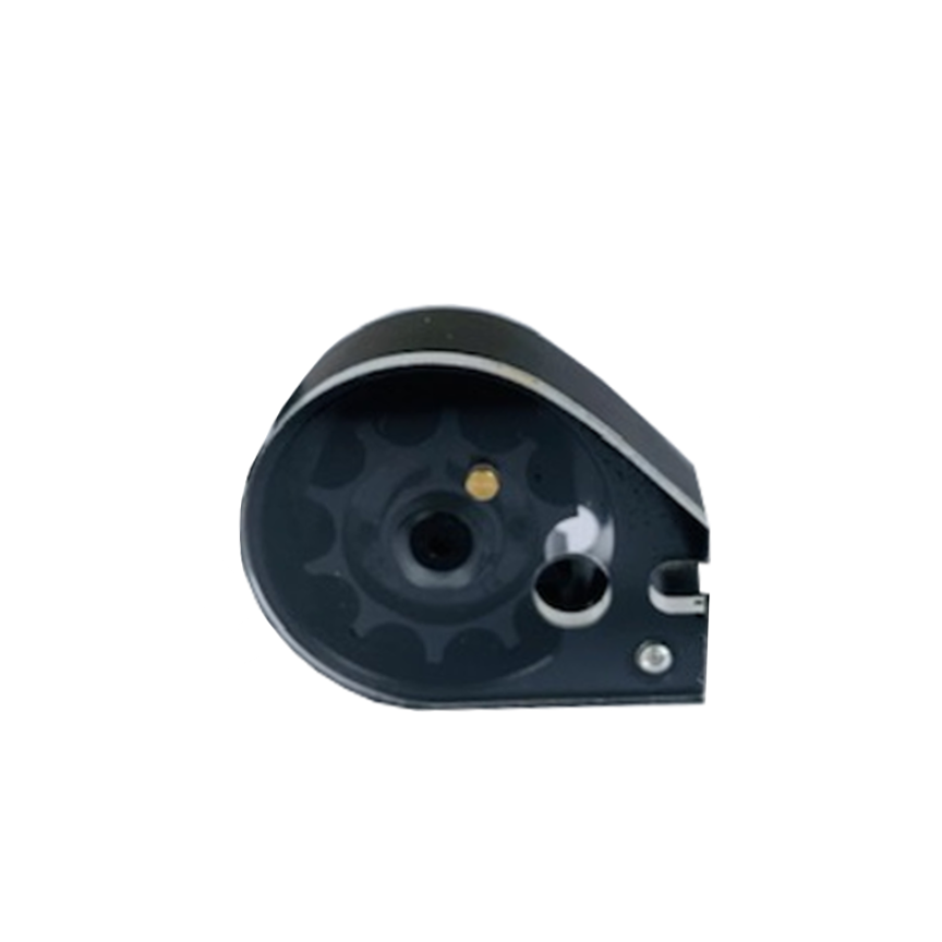 AEA HP .22 Cal Magazine(CNC Case)