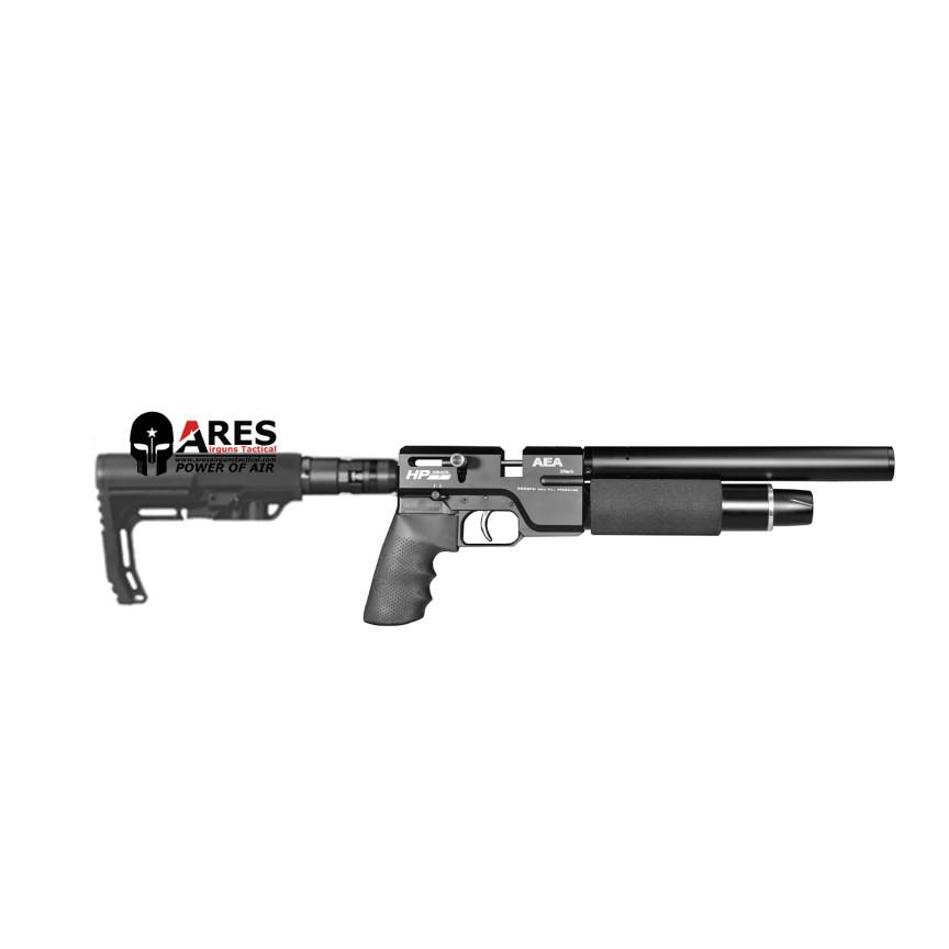 (Pre-Order)AEA HP SS  .22 Cal **Available in August**