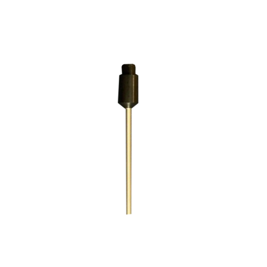 Factory Replacement Valve Pin (HP)