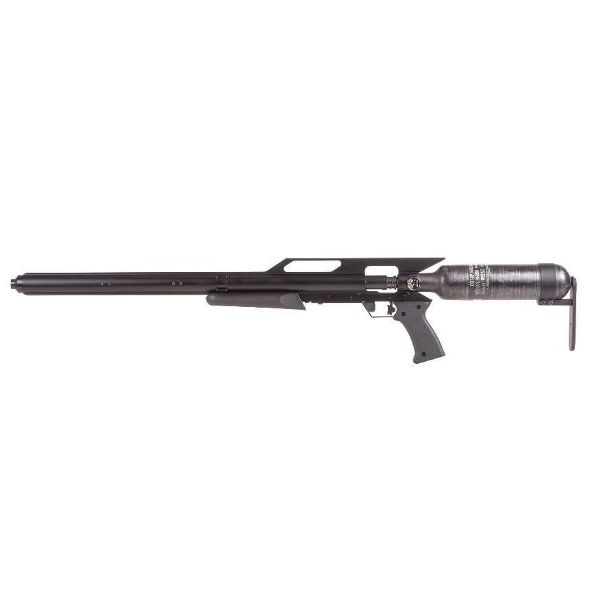 AirForce Texan Carbine with Carbon Fiber Tank .45 Cal