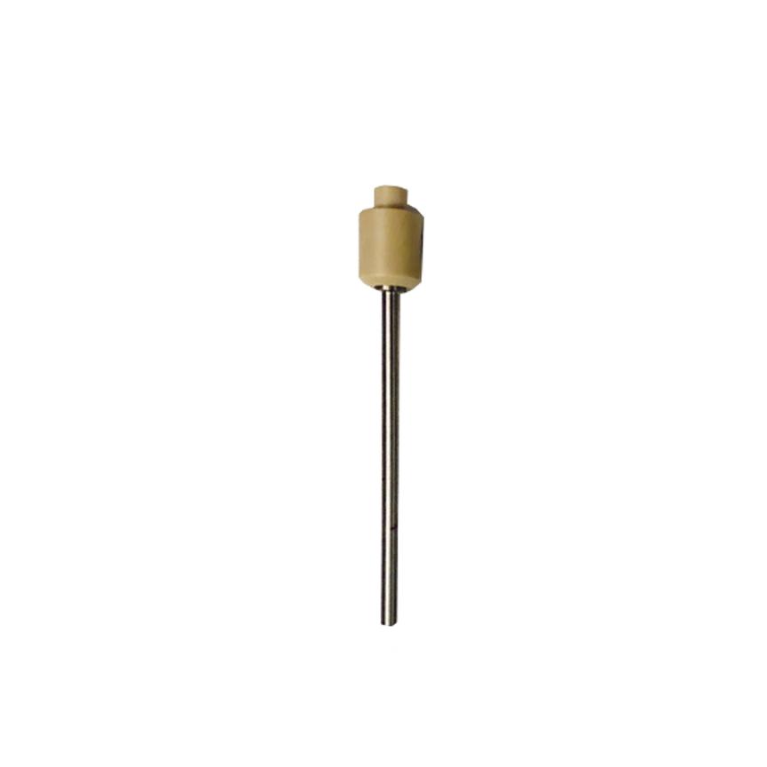 Factory Replacement Valve Pin(Terminator)