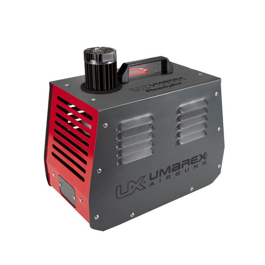 Umarex ReadyAir Portable Compressor